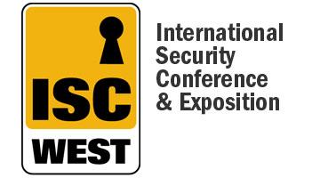 iscwest_logo