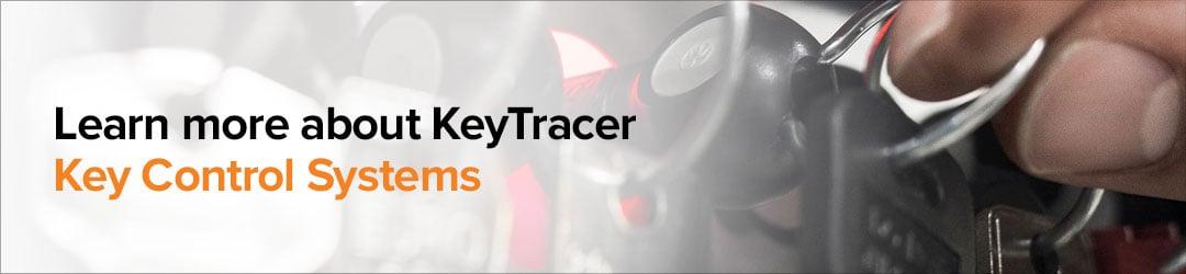 key-control-system_banner_light