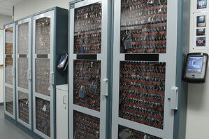 key-management-cabinet