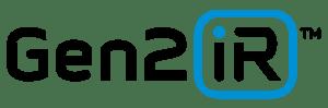 logo_Gen2IR