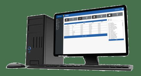 rtnhub-key-management-software