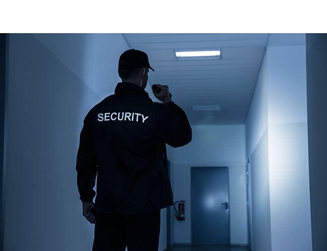 Sécurité-gardiens-tour-de-rondes