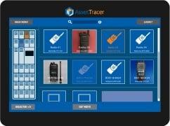 smart terminal 3
