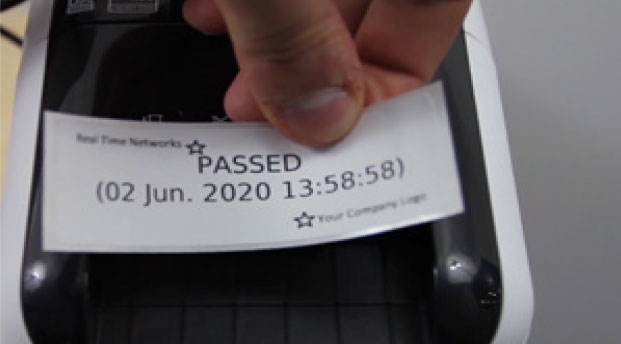 HTS_printer_label-passed