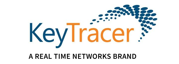 KeyTracer_logo_tagline-1