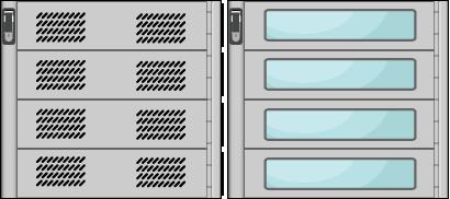 Laptop-locker-door-options