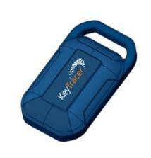 RFID-Key-Tag