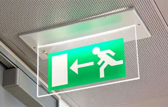 employee-safety-solutions