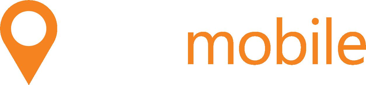 RTNmobile_logo_white-orange