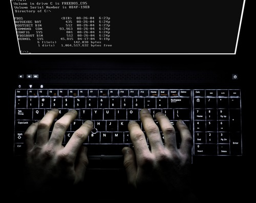 access-control-systems-target-for-hackers.jpg
