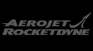 aerojet-logo_300x165