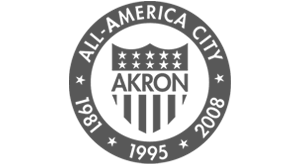 akron-police-300x165