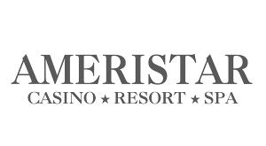 ameristar -hotel-logo_300x165