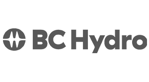 bc-hydro-logo_300x165
