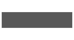 boeing-logo_300x165