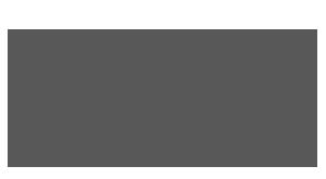 bookfield-properties-logo_300x165