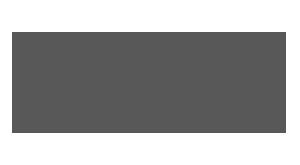 boyd-gaming -hotel-logo_300x165