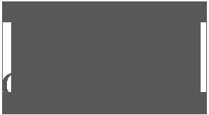 caesars -hotel-logo_300x165