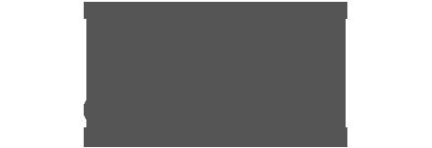 caesars_480x165-1