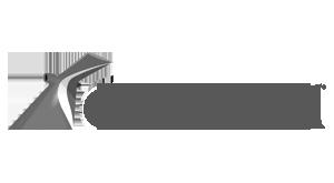 carnival-logo_300x165