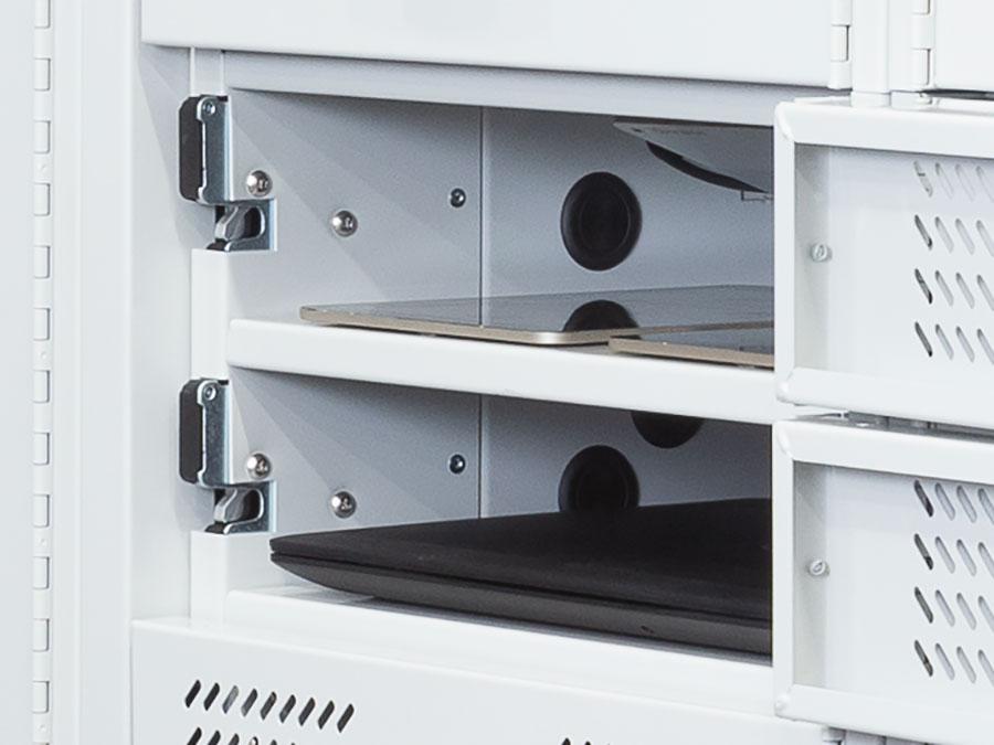 laptop-locker