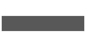 corecivic-logo_300x165