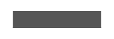 corecivic-logo_480x165