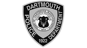 dartmouth-police-300x165