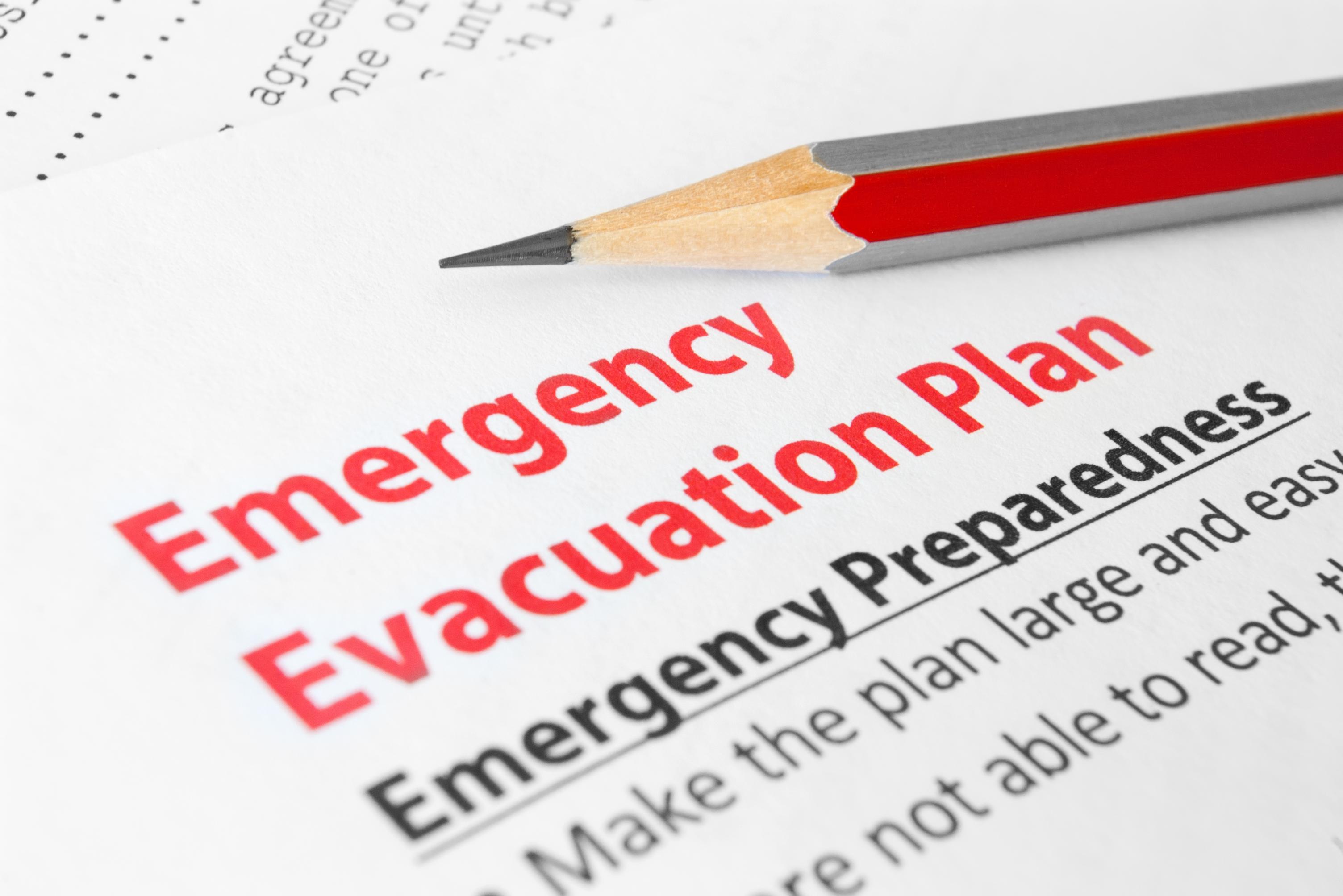 evacuation-plan