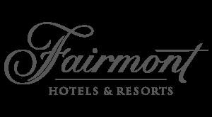 fairmount-hotel-logo_300x165