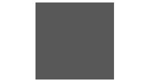 florida-u-logo_300x165