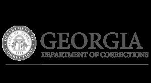 ga-dept-correction-logo_300x165