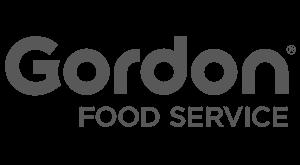 gordon-food-logo_300x165