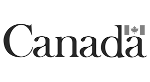 government-of-canada-logo_300x165