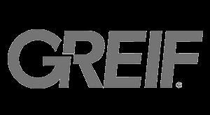 greif-logo_300x165