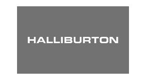 halliburton-logo_300x165