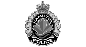 hamilton police_300x165