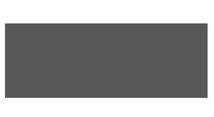 hanes-logo_300x165
