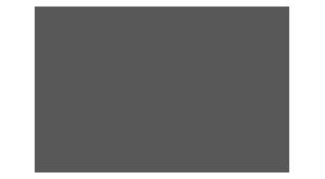 hilton-hotel-logo_300x165