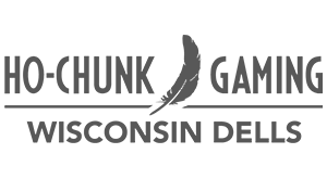 ho-chunk-hotel-logo_300x165