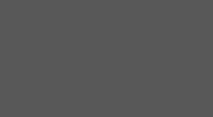 husquvarna-logo_300x165