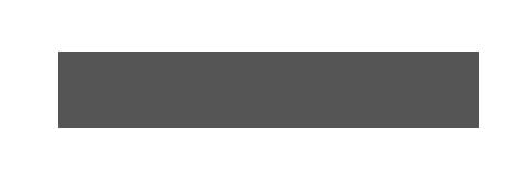 husqvarna-logo_480x165