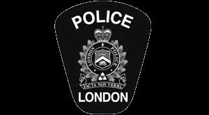 london police_2_300x165