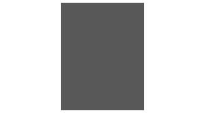 m-metro-logo_300x165
