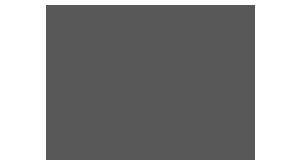 marriott-hotel-Logo_300x165