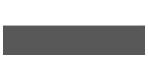 mercedez-benz-logo_300x165