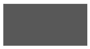 mgm-hotel-logo_300x165