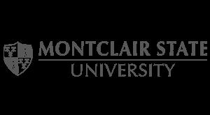 montclair-u-logo_300x165
