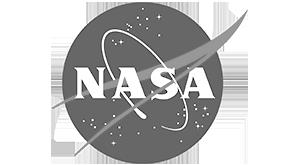 nasa-logo_300x165