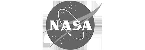 nasa-logo_480x165